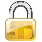 Password Safe Lite icon