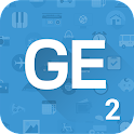 General English 2 icon