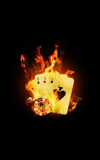 Hd Images Poker LWP