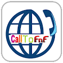 Call to FnF icon