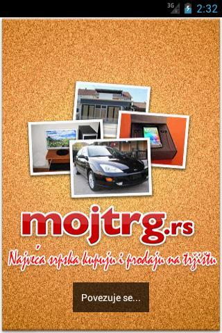 Mojtrg.rs