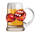 BeerGammon icon