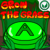 Grow The Grass