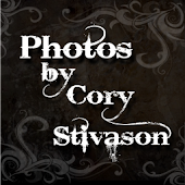 Photos by Cory Stivason