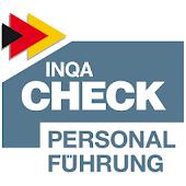 INQA-Check Personalführung