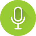 Free Voice Changer icon