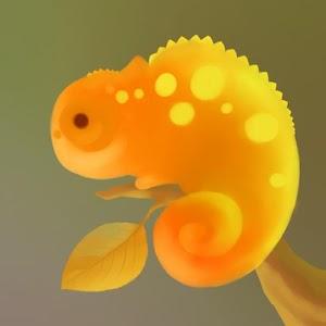 Mini Chameleon v1.0.7 APK