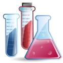 Virtual Laboratory icon