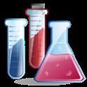 Virtual Laboratory icon