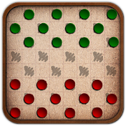 Dam Haji (Checkers) 3.3.1 APK for Android