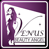 Venus Beauty Angel