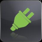 ElectriCar icon