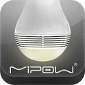 PLAYBULB icon