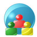 SPConnect icon