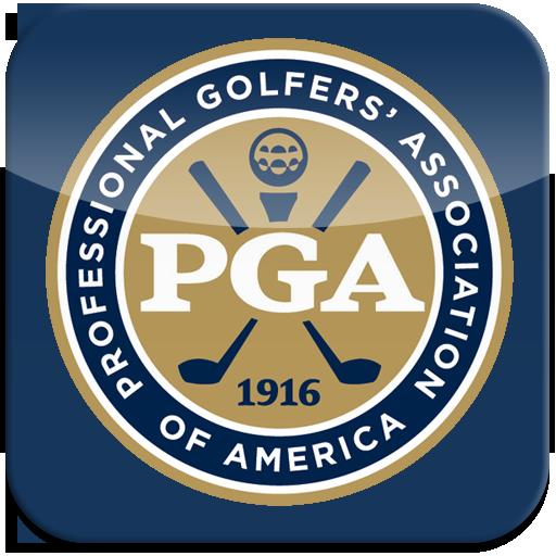 Gateway PGA Junior Golf LOGO-APP點子