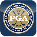 Gateway PGA Junior Golf