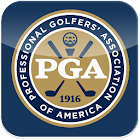 Gateway PGA Junior Golf icon