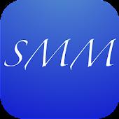 SeeMyMap