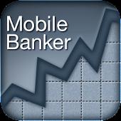 Mobile Banker (DROID)