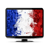 French TV HD