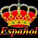 Испанский язык с нуля, уроки. icon