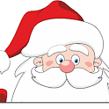 New Year 2013 Widget icon