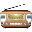 Popüler Arabesk Radyolar icon