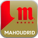 Mahoudrid icon
