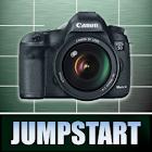 Guide Canon 5D Mark III icon