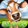 Farm Life Slots Free Pokies