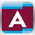 Achieva Credit Union icon