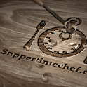 SuppertimeChef icon