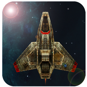 Super Space Shooter 2014 for PC and MAC