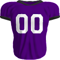 Baltimore Ravens News logo