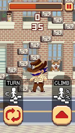 Infinite Stairs 1.1.1 screenshot 322552