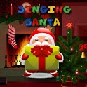 Singing Santa Xmas Soundboard icon