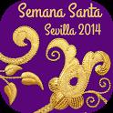 El Capillita 2014 Semana Santa icon