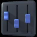 QuMixDroid icon