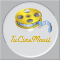 TuCineMovil icon