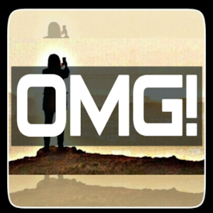 OhMyGram! - Square Photo
