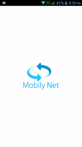 Mobily Net