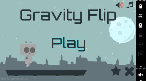 Robot Jumping Games
