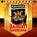 PKS Banguntapan logo