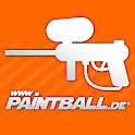 paintball.de logo