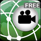 Surveillance IP Cam (WebOfCam)