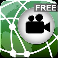 Free Internet Cam (Web of Cam) 3.2.19 (build 886)