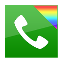 ExDialer SGS4 Theme icon
