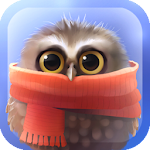 Little Owl v1.1.9