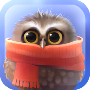 Little Owl APK Cracked Download