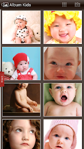 Photo Gallery & Album v1.6.6